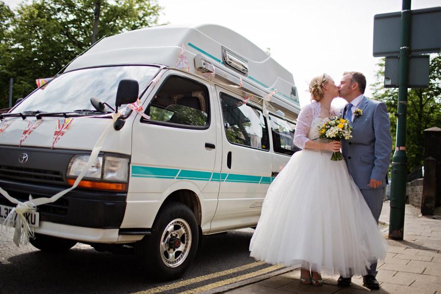 WeddingPhotographerLeek176