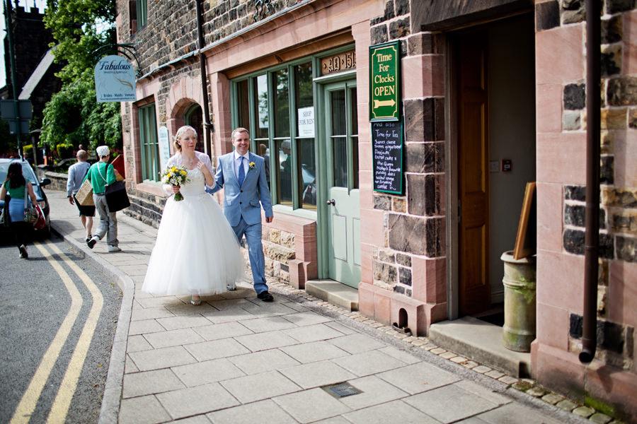 WeddingPhotographerLeek177