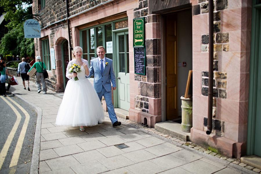 WeddingPhotographerLeek178