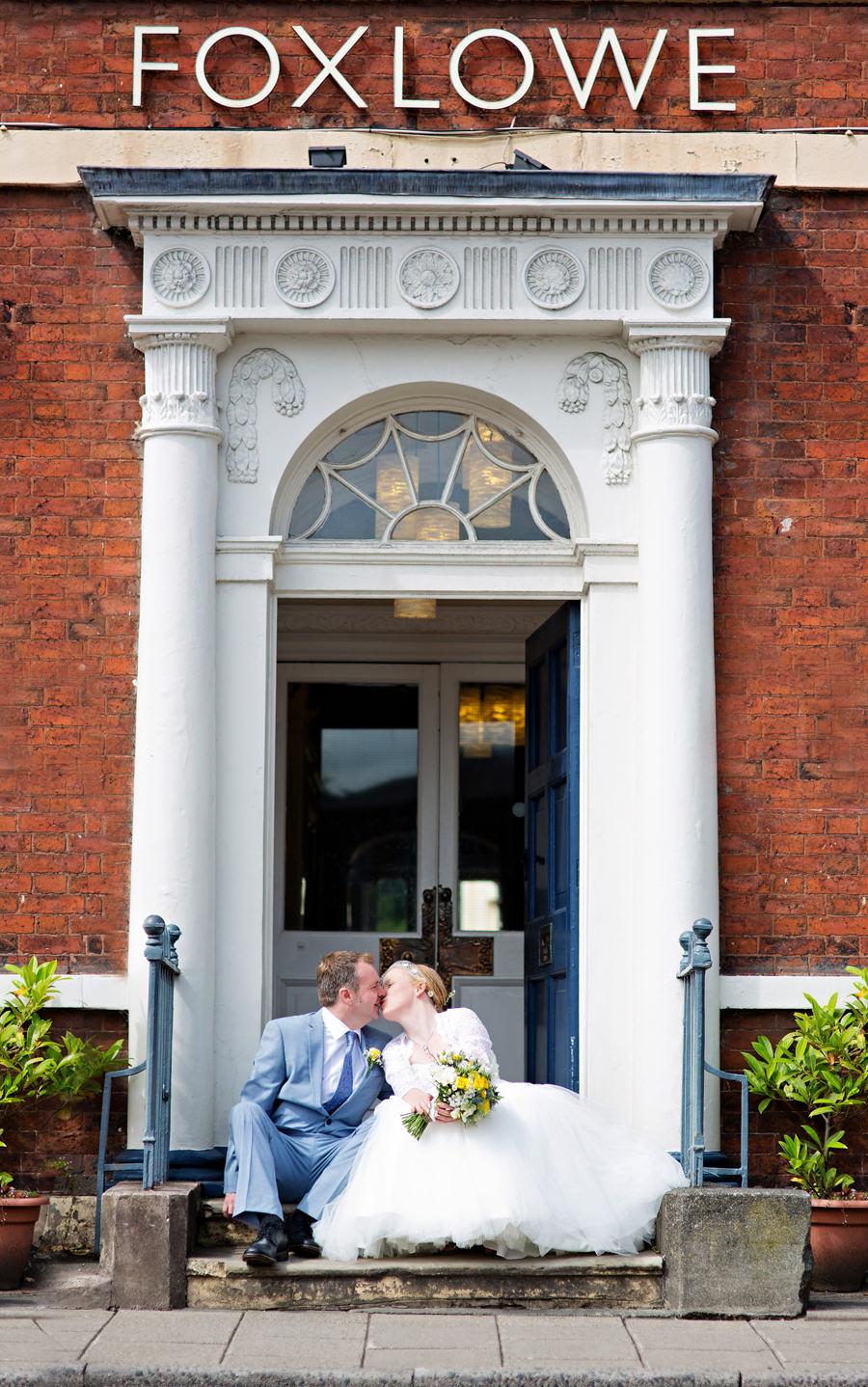 WeddingPhotographerLeek179