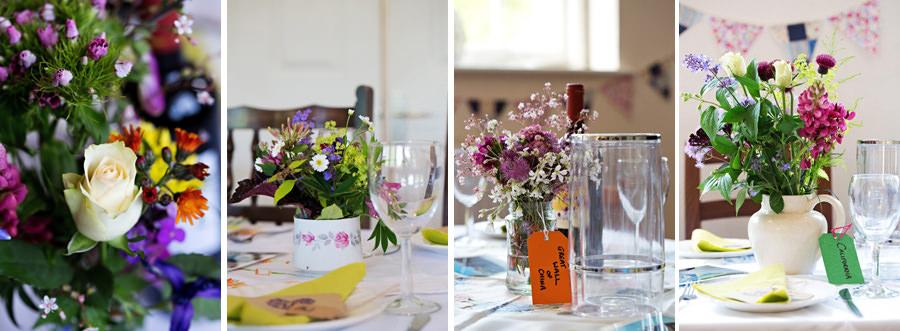 WeddingPhotographerLeek183