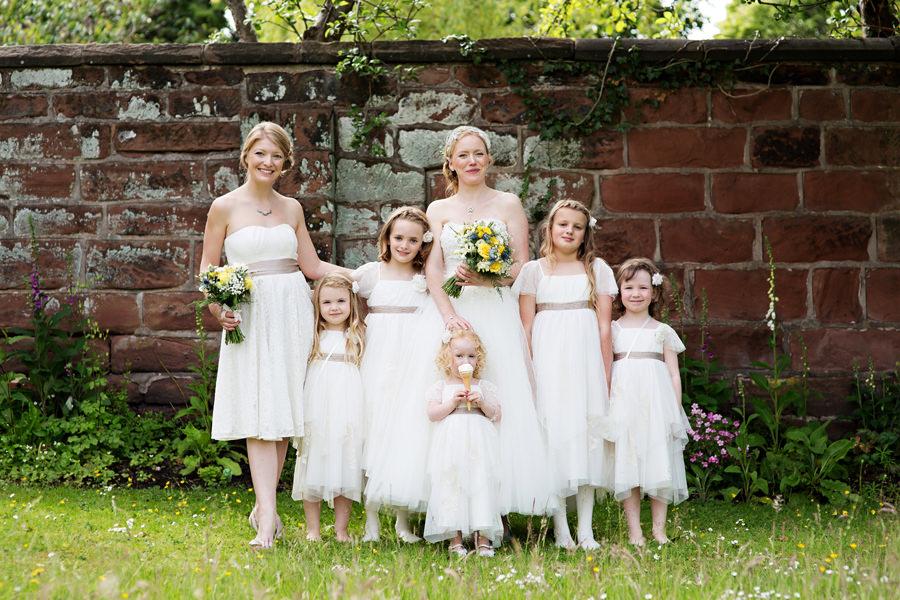 WeddingPhotographerLeek195