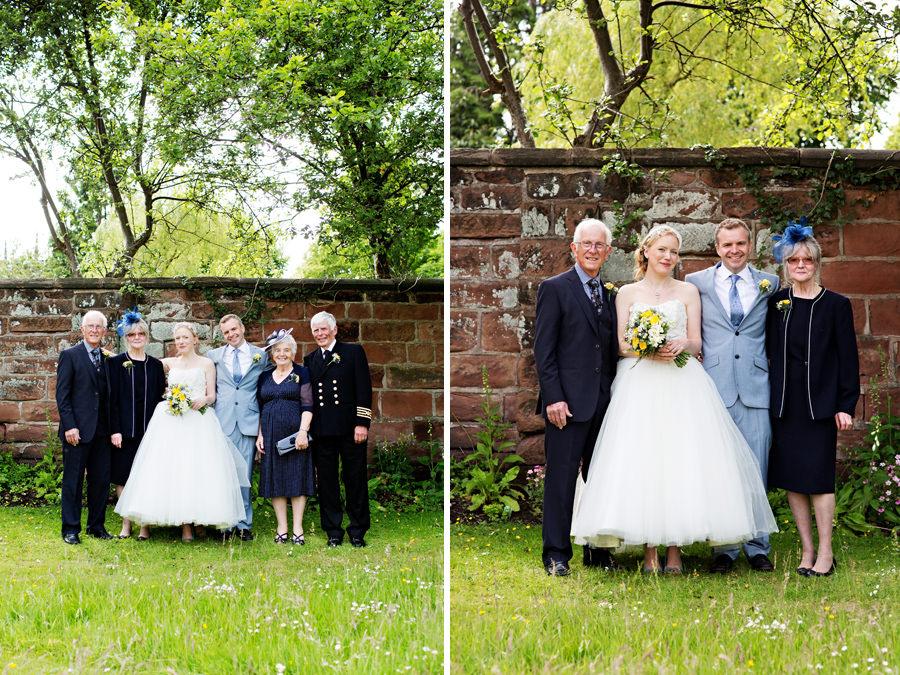 WeddingPhotographerLeek198