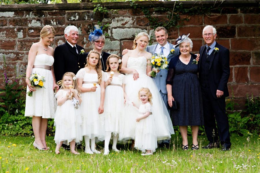WeddingPhotographerLeek201