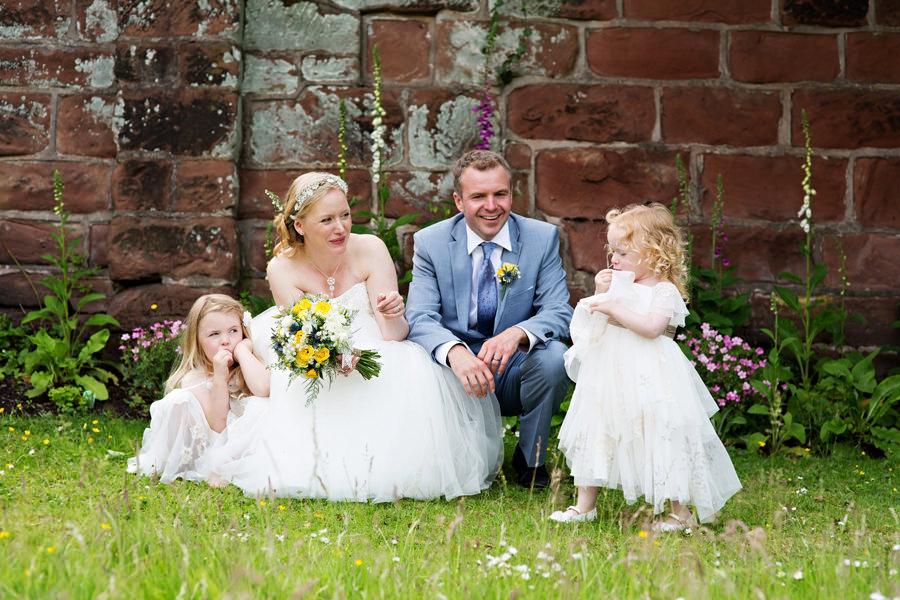 WeddingPhotographerLeek202