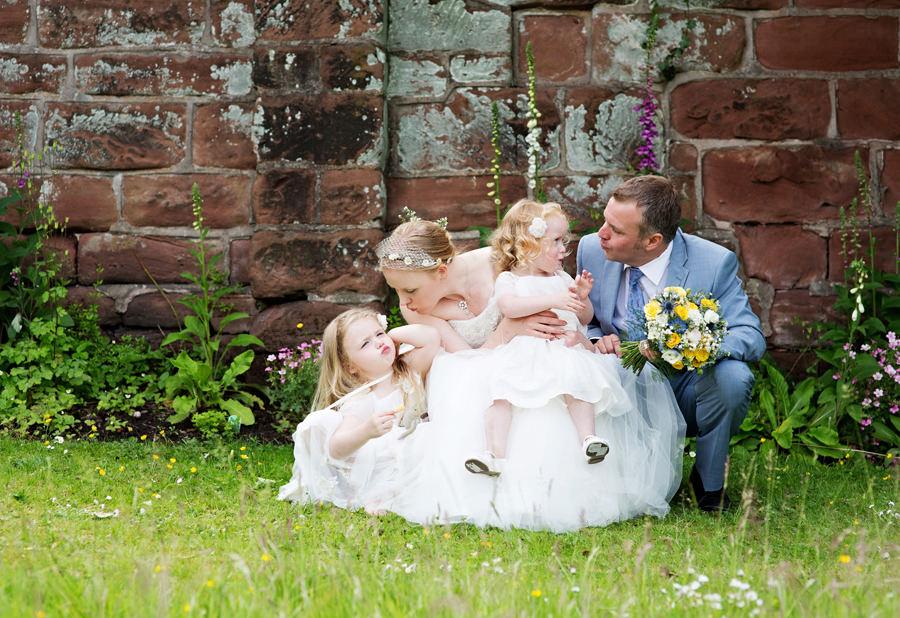 WeddingPhotographerLeek203