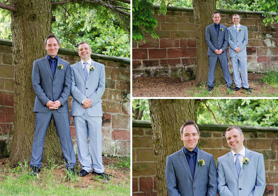 WeddingPhotographerLeek205