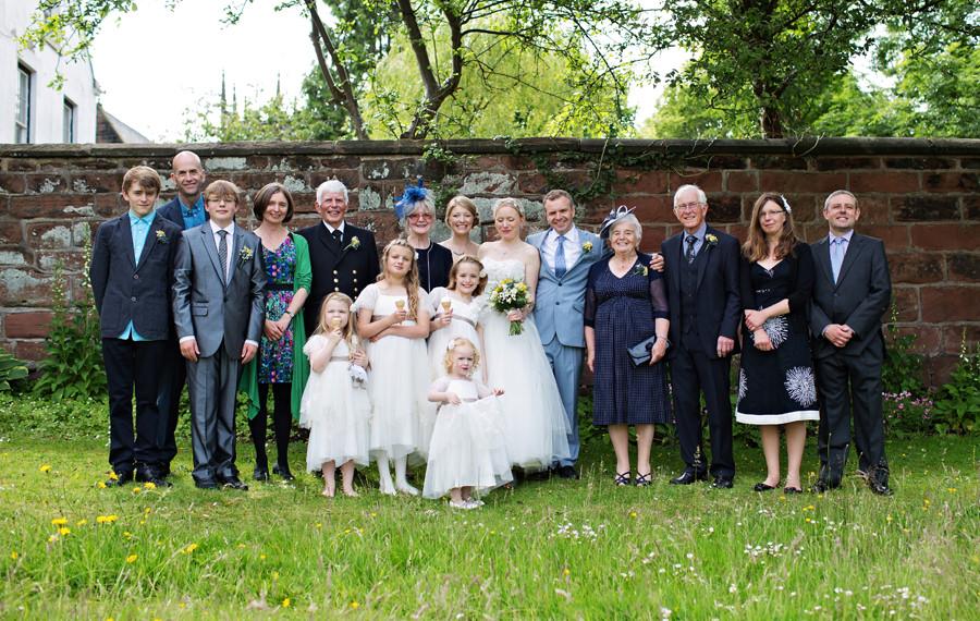 WeddingPhotographerLeek207