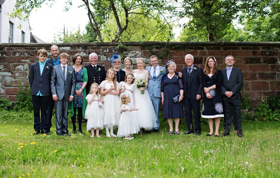 WeddingPhotographerLeek208