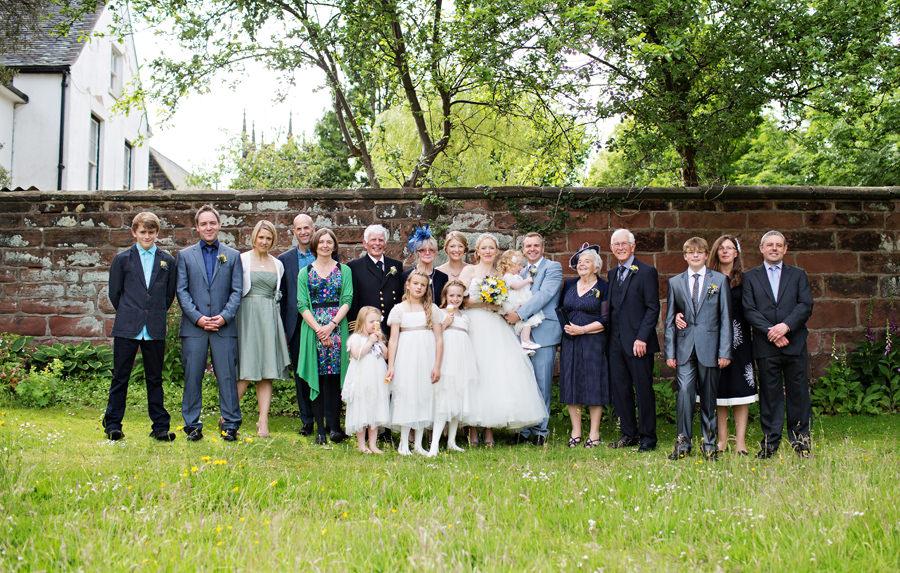 WeddingPhotographerLeek209