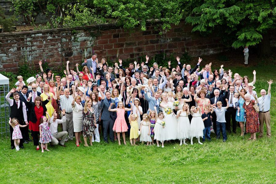 WeddingPhotographerLeek210
