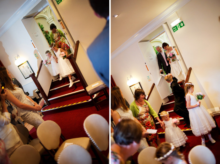 WeddingPhotographerLeek033