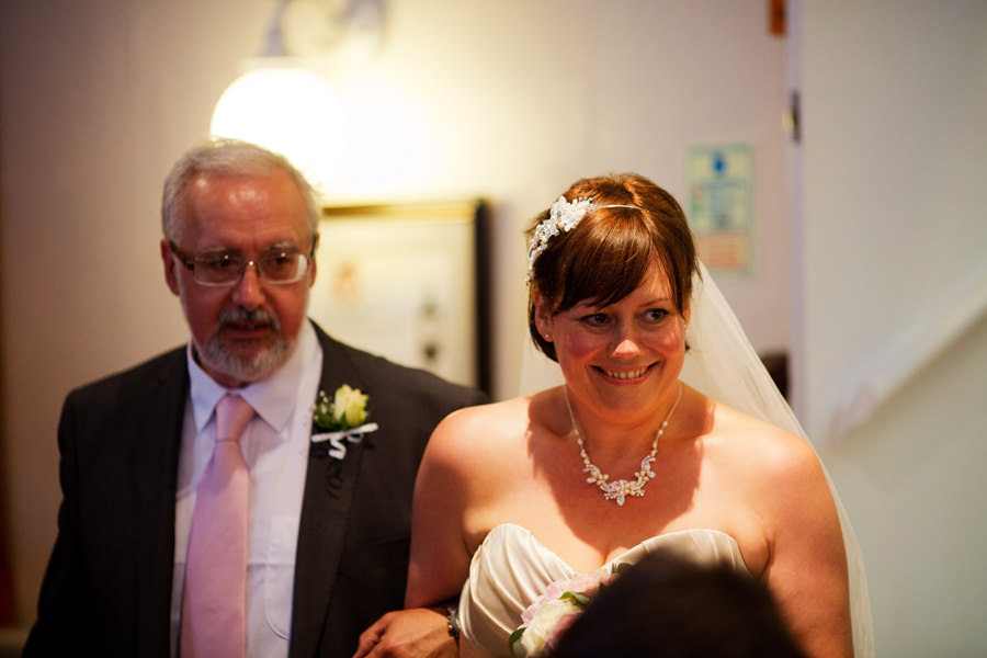 WeddingPhotographerLeek034