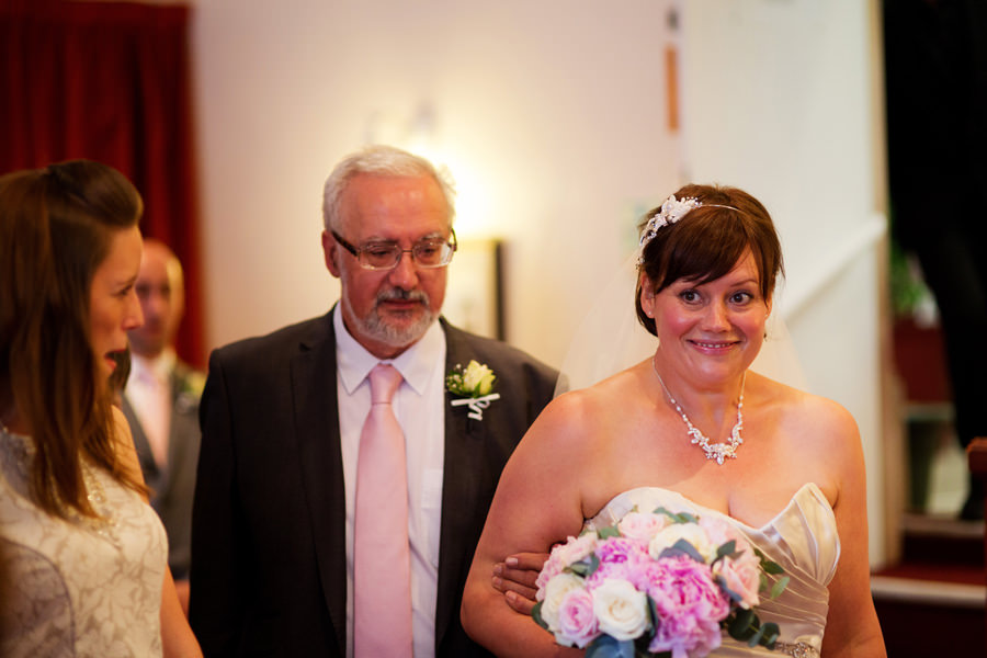 WeddingPhotographerLeek035