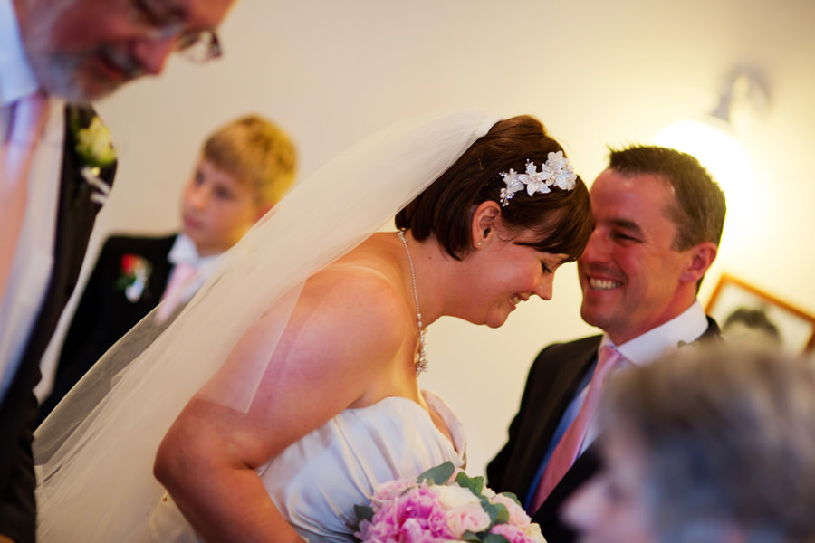 WeddingPhotographerLeek036