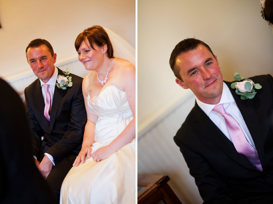 WeddingPhotographerLeek037