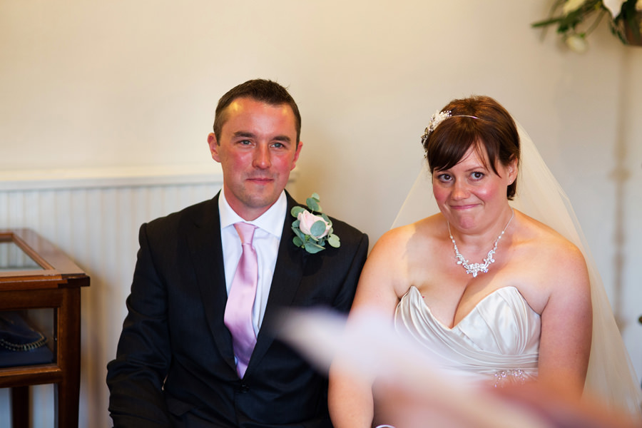 WeddingPhotographerLeek038