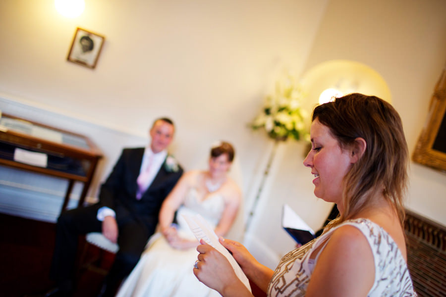 WeddingPhotographerLeek039