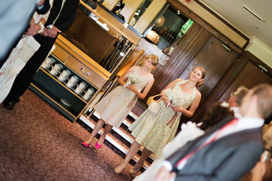 WeddingPhotographerLeek044