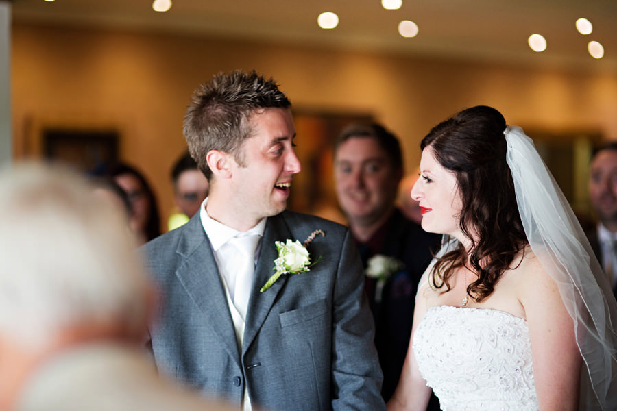 WeddingPhotographerLeek047