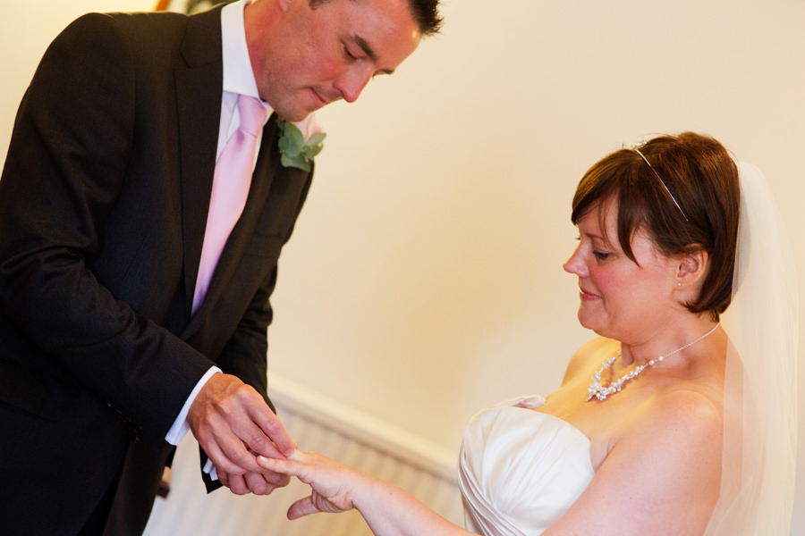 WeddingPhotographerLeek048