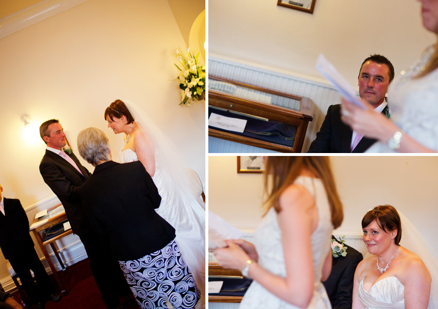 WeddingPhotographerLeek051