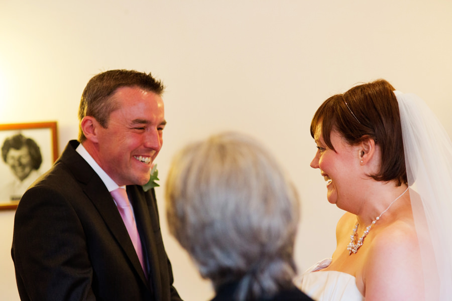 WeddingPhotographerLeek056