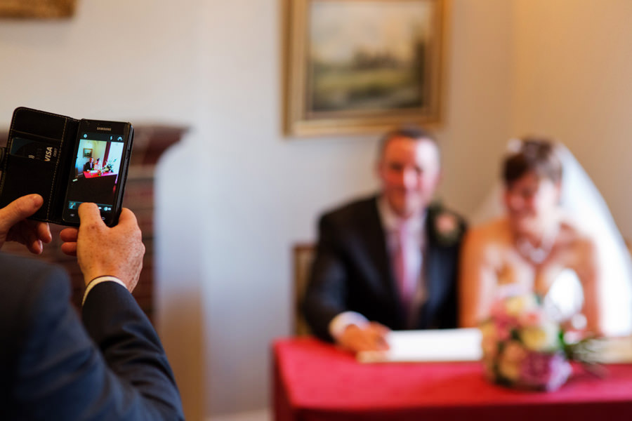 WeddingPhotographerLeek061