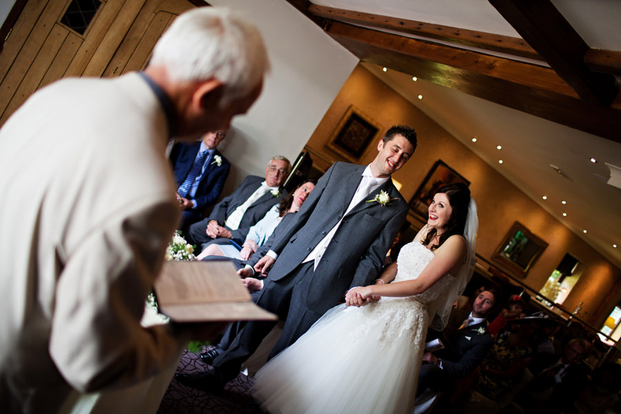 WeddingPhotographerLeek063