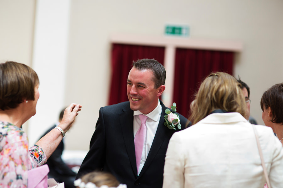 WeddingPhotographerLeek064