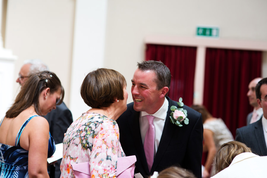 WeddingPhotographerLeek065