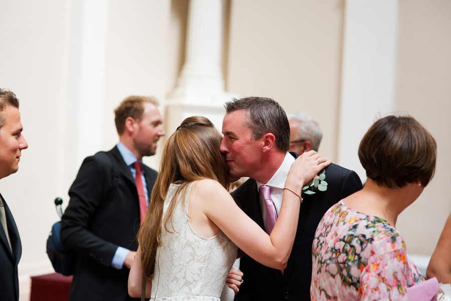 WeddingPhotographerLeek066