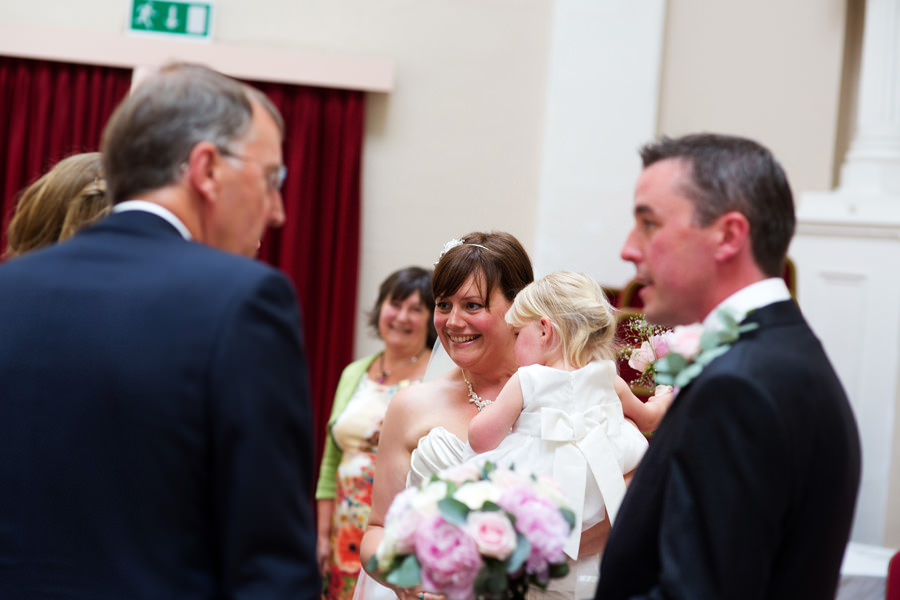 WeddingPhotographerLeek067