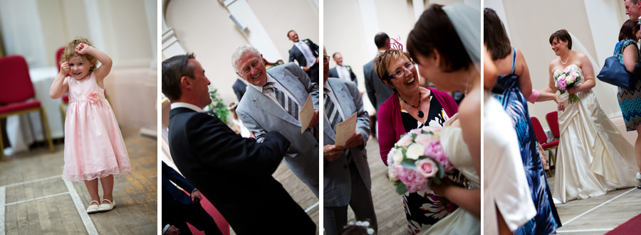WeddingPhotographerLeek068