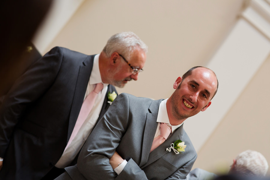 WeddingPhotographerLeek069
