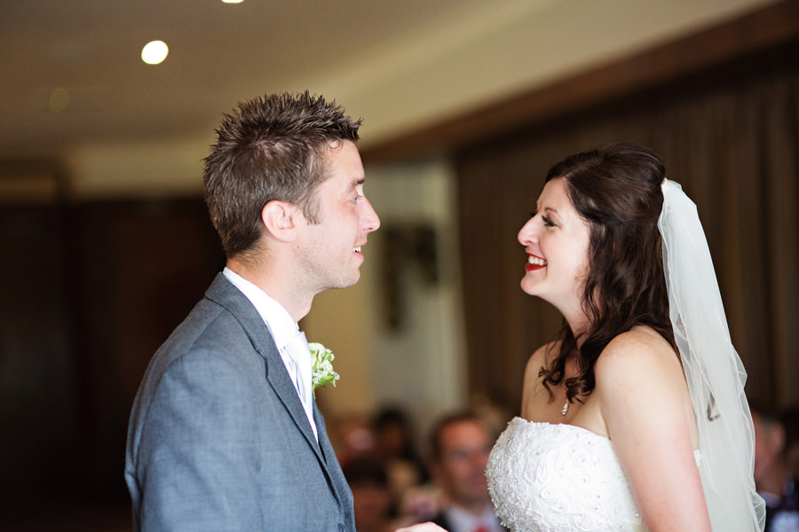 WeddingPhotographerLeek071