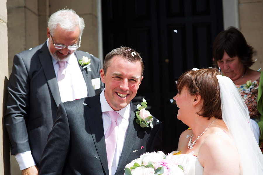 WeddingPhotographerLeek075