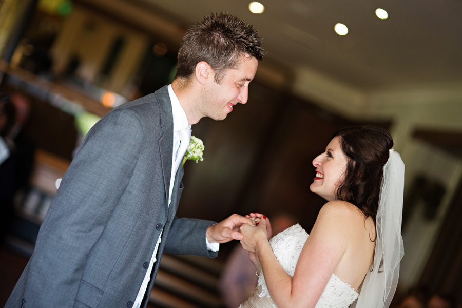WeddingPhotographerLeek078