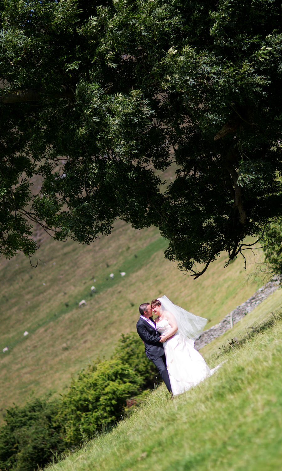 WeddingPhotographerLeek079