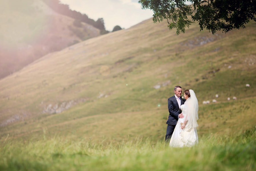 WeddingPhotographerLeek081