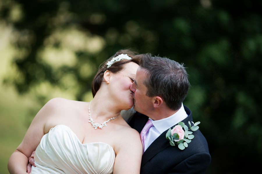 WeddingPhotographerLeek083
