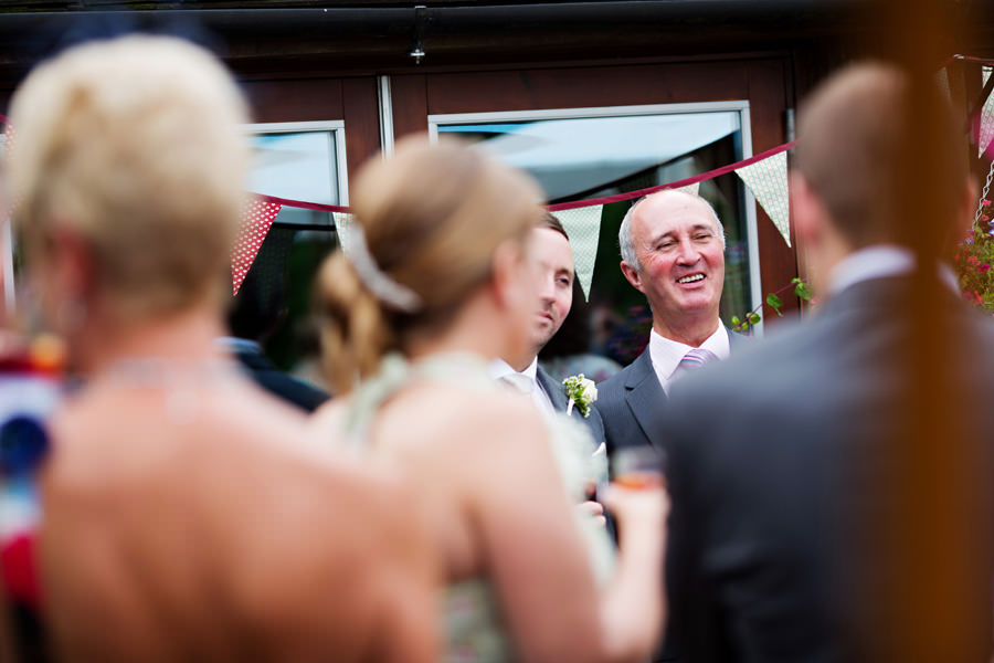 WeddingPhotographerLeek089