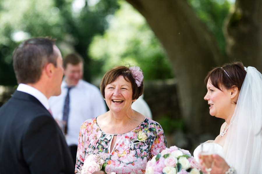 WeddingPhotographerLeek090