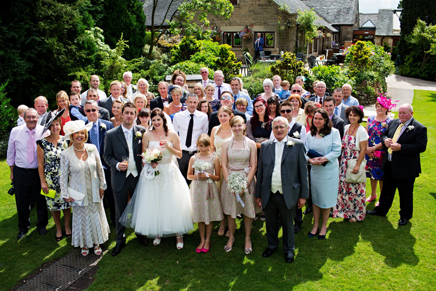 WeddingPhotographerLeek096