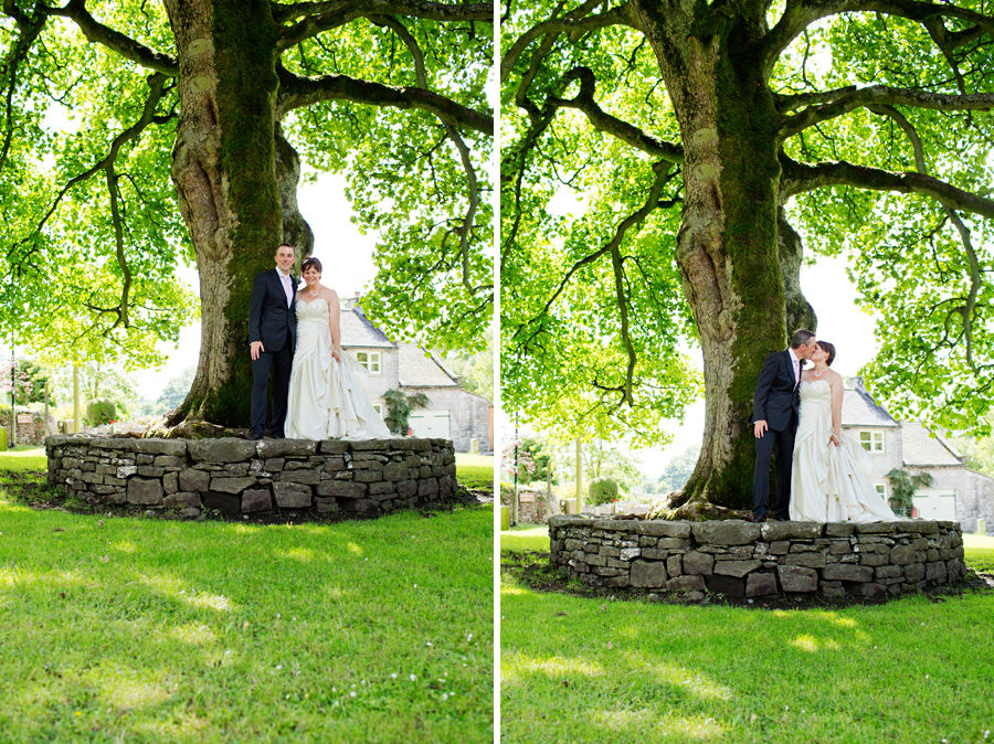 WeddingPhotographerLeek106