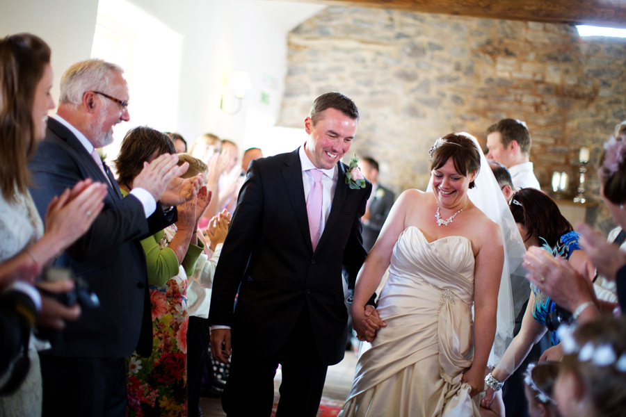 WeddingPhotographerLeek116