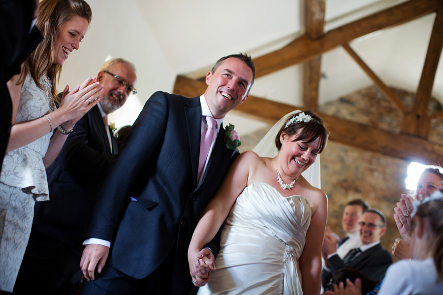 WeddingPhotographerLeek117