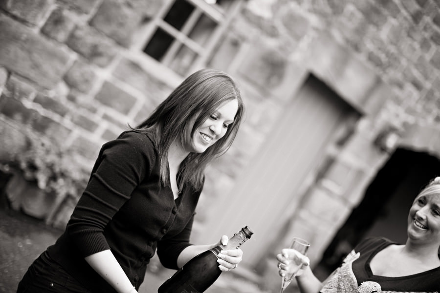 WeddingPhotographerStaffordshire014