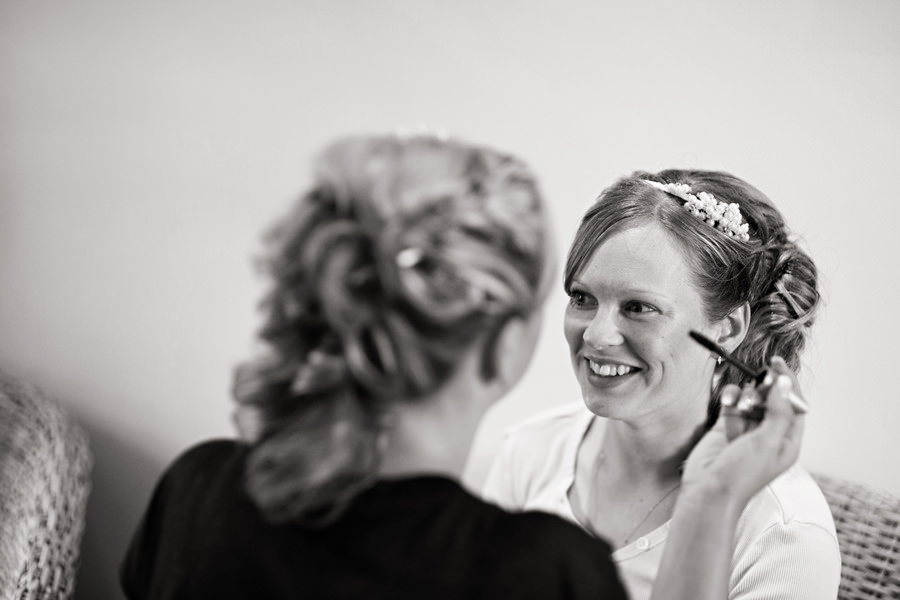 WeddingPhotographerStaffordshire023