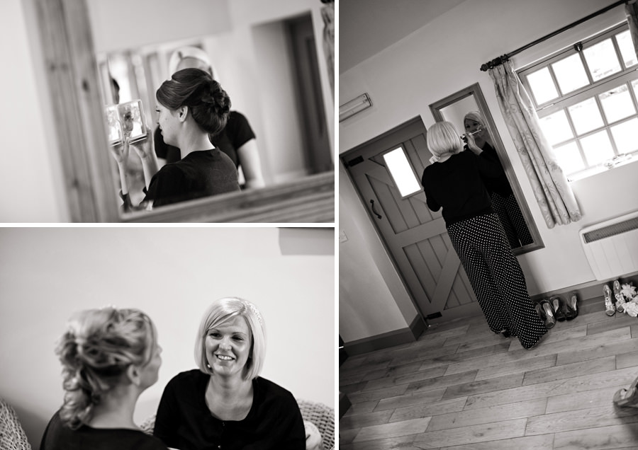 WeddingPhotographerStaffordshire027